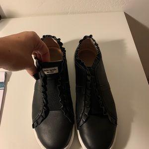 Kate Spade tennis shoes
